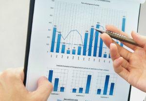 Финансовые вычисления в MS Excel